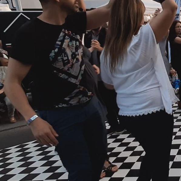 danse salsa 3
