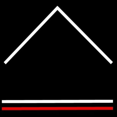 logo labergerie court